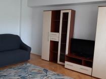 Apartament 2 camere, 64mp, persoana fizica B-dul Poitiers