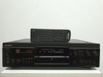 Minidisc recorder Sony MDS-JA20ES