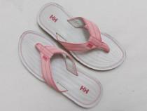 Șlapi, papuci plajă Helly Hansen, mărimea 40