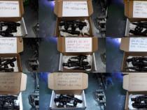 Reparatii Injectoare Vw, Audi, Skoda 2.0 TDI - BMP, BPW, BMM