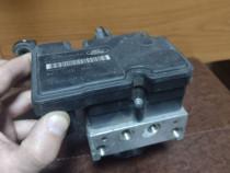 Pompa ABS de ford focus 2 cod 3M512M110JA / 10.0970-0124.3