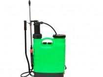 Pompa de stropit noua vermorel manuala rezervor 12 L