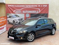 Renault Megane Initiale Lux ✅livrare✅garanție✅finanțare✅