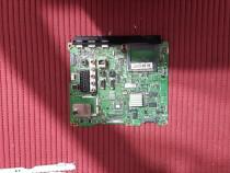 Samsung Bn41-01812A Ue32ES5500 LTJ320HN08-J ue40es5500 Tv