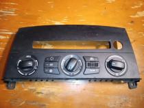 Panou AC BMW E60
