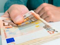 Ofertă de împrumut între particular