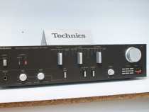Statie Technics SU-V303(Japonia)