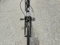 Bicicleta Vintage clasica 28 inchi