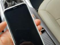 Samsung Galaxy S8, 64 gb