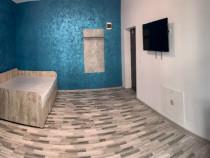 Apartamente 2 camere de inchiriat Mamaia NORD