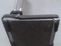 Vaporizator Dacia Lodgy/Dokker DT482465-0660.Nou si original