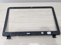 Rama Monitor Display HP 15 15-R 15-G 15-H 15-S 250/255/256 G