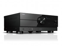 Receivere multicanal 7.2 Yamaha RX-A2A, noi, sigilate, la ce