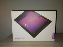 """Tableta Lenovo Tab M10 HD, 4G + WiFi, 10.1"""" , noua garantie"""