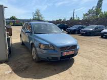 Volvo V50 1.6d 109cp E4 2006, Înmatriculata Ro