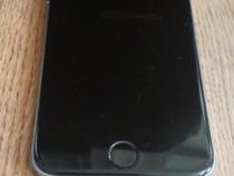 Telefon Iphone 6