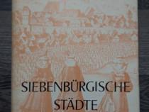 Istorie paul niedermaier transilvania siebenburgische stadte