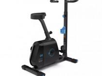 Bicicletă fitness domyos 500