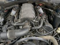 Motor BMW e 65 4.4 benzina