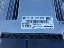 Calculator ECU opel insignia 55573539 00 RD