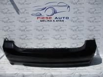 Bara spate Bmw Seria 3 E91 Combi 2005-2008 GBBUPRIGHA