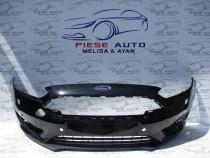 Bara fata Ford Focus 3 Facelift 2014-2018 UJ2IA7R4CV