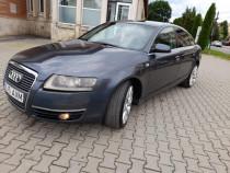 Audi a6 3.O TurboDiesel Quattro