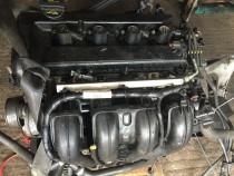 Motor Ford Focus 2/c-max 1.8benzina qqda/qqdb