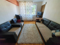 Apartament 3 camere, 73 m2, Oradea, Rogerius-pret Negociabil