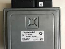 ECU Calculator motor BMW e60 7 588 620 DME MSD80