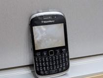 Blackberry curve 9320 placa de baza carcasa tastatura camera