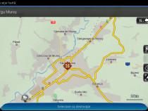Aparate GPS - actualizare de hărți , resoftari iGO camion