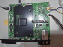 Digitala BN41-02344D din Samsung ue48ju6550u