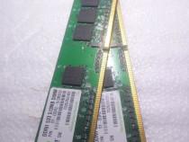 Memorie RAM 1GB DDR2 desktop calculator NOU