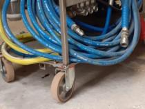 Pompa presiune spalatorie