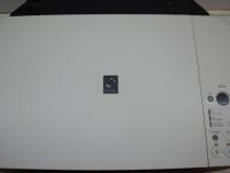 Dezmembrez Imprimanta Canon MP 190 Functionala cartuse goale