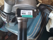 Pompa servodirectie hidraulica toyota rav 4 an 2007 cod bd00