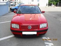 VW Bora 1.6 FSI 2003