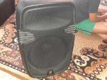 Boxe amplificate Skytech 300w sau Thornton 150w bluetoothuri