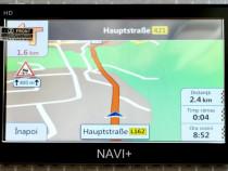Instalare si actualizare harti GPS iGO camion full Europa