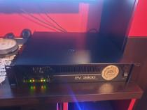 Amplificator (Putere)Peavey PV 3800