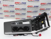 Consola centrala Audi A6 4K C8 2018-prezent 4K1864261