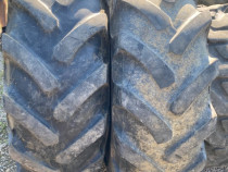 Anvelope 335.80 R20 Michelin