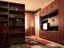 Apartament 3 Camere, Dec, Virtutii - Lujerului, Negociabil