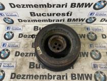 Fulie vibrochen originala BMW E90,E60,E65,X3,X5,X6 330d,530d