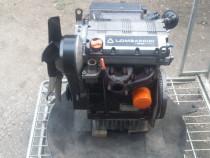 Motor LOMBARDINI ,diesel,27 cp