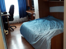 Apartament cu 3 camere zona Zahana