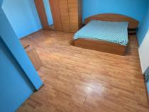 Apartament cu Mansarda 2 camere Lazaret