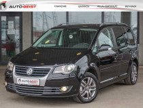Volkswagen touran - 654