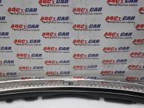 Ornament portbagaj Audi A6 4K avant 2018-prezent 4K9864483